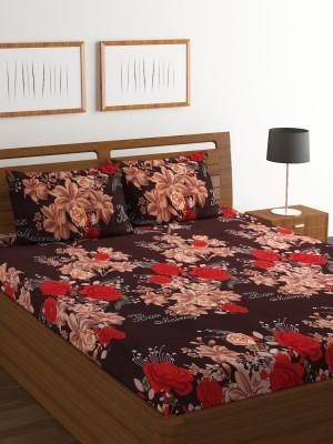 https://rukminim1.flixcart.com/image/400/400/jj7givk0/bedsheet/k/y/j/amber-microfiber-double-bedsheet-with-2-pillow-covers-original-imaf6tjhemqgxz42.jpeg?q=90