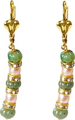 https://rukminim1.flixcart.com/image/400/400/jj7givk0/earring/u/z/m/se332-surat-diamonds-original-imaf6ue5z4xxpcfm.jpeg?q=90