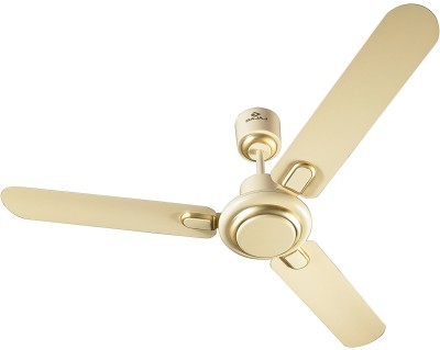 Bajaj Regal Gold 1200 mm Ceiling Fan