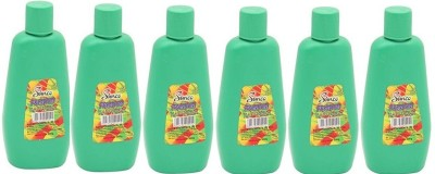 https://rukminim1.flixcart.com/image/400/400/jj7givk0/hair-styling/4/y/p/lotion-300-premium-hair-fixer-300-gm-each-pack-of-6-simco-original-imaf6ndcbtdgvfys.jpeg?q=90