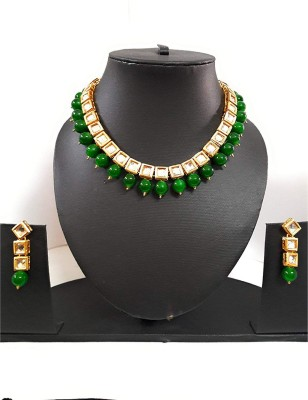 https://rukminim1.flixcart.com/image/400/400/jj7givk0/jewellery-set/e/h/s/svns0026-sv-sons-original-imaf6u42fbcyeqf2.jpeg?q=90