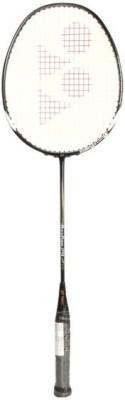 Yonex MP 29 LT Multicolor Strung Badminton Racquet Pack of: 1, 85 g