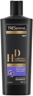 https://rukminim1.flixcart.com/image/400/400/jj7givk0/shampoo/2/7/c/185-hair-fall-defense-shampoo-tresemme-original-imaf6u54eeet3nys.jpeg?q=90