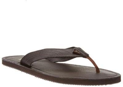 83efb573db9 44% OFF on Puma Flip Flops on Flipkart
