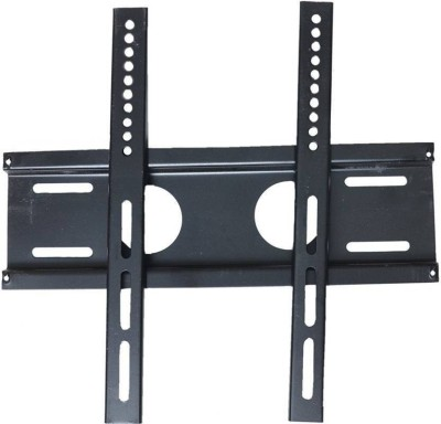 TRP TRADERS Universal Fixed TV Mount