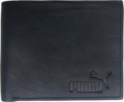 https://rukminim1.flixcart.com/image/400/400/jj7givk0/wallet-card-wallet/g/n/c/smart-wallet-sr-088-wallet-puma-original-imaf6t9zjg7vyngg.jpeg?q=90