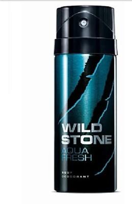 https://rukminim1.flixcart.com/image/400/400/jj8vyq80/deodorant/v/2/f/150-aqua-fresh-deodorant-spray-for-men-150-ml-deodorant-spray-original-imaf6sygzxkfgdgb.jpeg?q=90