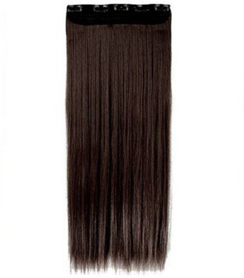 RAAYA  Extension For Girls (Brown) Hair Extension