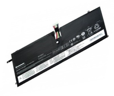 Lenovo ThinkPad X1 Carbon laptops, including Type 3443 3444, 3446, 3448, 3460 and 3463 models. 8 Cell Laptop Battery at flipkart