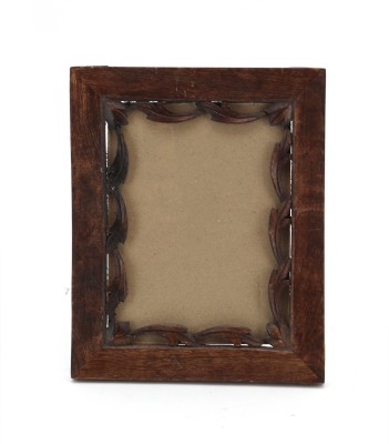 https://rukminim1.flixcart.com/image/400/400/jj8vyq80/normal-photo-frame/h/z/b/wooden-photo-frame-big-wood-brown-28-5x23-5x1-1-cm-1050-the-home-original-imaf6ugsghsjwxpg.jpeg?q=90
