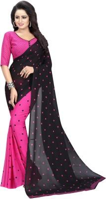 https://rukminim1.flixcart.com/image/400/400/jj8vyq80/sari/p/h/n/free-goli-pink-gugaliya-original-imaf6u96q7bp66qd.jpeg?q=90