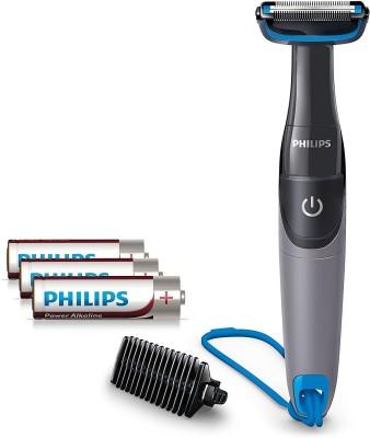 Philips BG1025/15  Shaver For Men(Black)