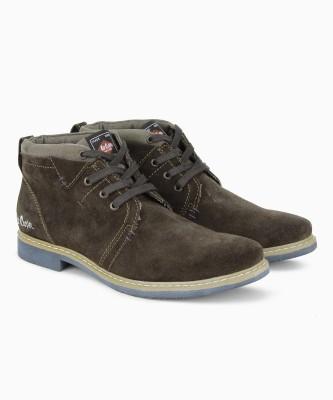 https://rukminim1.flixcart.com/image/400/400/jj8vyq80/shoe/k/f/8/lc2336-43-lee-cooper-brown-original-imaf6v3egfkdxfbu.jpeg?q=90