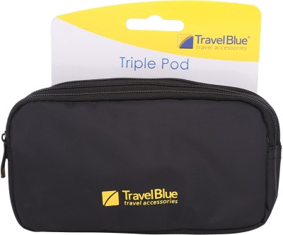 https://rukminim1.flixcart.com/image/400/400/jj8vyq80/travel-pouch/p/7/w/triple-pod-738-mobile-pouch-travel-blue-original-imaf6v9kkjjyysyk.jpeg?q=90