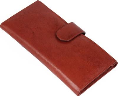 https://rukminim1.flixcart.com/image/400/400/jj8vyq80/wallet-card-wallet/h/m/c/cheque-book-passport-holder-dubble-butten-flap-document-holder-original-imaf6uc3zudfp2gy.jpeg?q=90