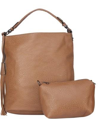 https://rukminim1.flixcart.com/image/400/400/jjabekw0/hand-messenger-bag/u/v/j/light-coffee-pu-zipper-shoulder-bag-for-women-y-040-light-coffee-original-imaf6wk44ffhfugs.jpeg?q=90