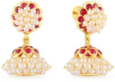 https://rukminim1.flixcart.com/image/400/400/jjabekw0/precious-earring/q/x/n/blraaaaewqau-jhumki-earring-malabar-gold-and-diamonds-original-imaf6whuk3rymgev.jpeg?q=90