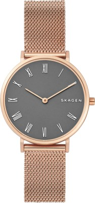 Skagen SKW2675  Analog Watch For Women