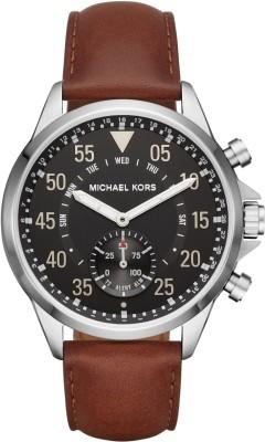 Michael Kors MKT4001 GAGE Watch  - For Men & Women 1