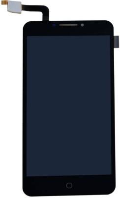 Micromax YU Yureka AO5510 LCD(AO5510)