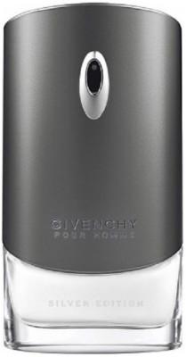 https://rukminim1.flixcart.com/image/400/400/jjbqufk0/perfume/2/h/e/100-silver-edition-pour-homme-for-men-eau-de-toilette-new-original-imaf6x8h44ftrvkp.jpeg?q=90