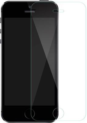 Emobik Impossible Screen Guard for Apple iPhone 5C