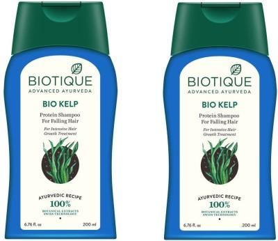 https://rukminim1.flixcart.com/image/400/400/jjbqufk0/shampoo/p/e/t/400-kelp-protein-shampoo-for-falling-hair-intensive-hair-growth-original-imaf6ve6qrasga6c.jpeg?q=90
