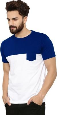 https://rukminim1.flixcart.com/image/400/400/jjbqufk0/t-shirt/w/4/c/m-poc-ryl-matt-pie-original-imaf2v4m4wdjtmrv.jpeg?q=90