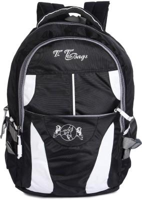 https://rukminim1.flixcart.com/image/400/400/jjd6aa80/backpack/r/y/x/backpack-for-boys-and-girls-with-rain-cover-black-tt3-backpack-original-imaf6yemtw859zhm.jpeg?q=90