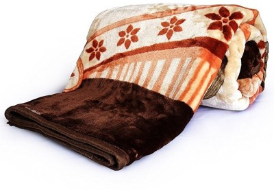 https://rukminim1.flixcart.com/image/400/400/jjd6aa80/blanket/t/c/x/polyester-super-comfort-winter-special-double-bed-blanket-rajai-original-imafye3frygwf2gk.jpeg?q=90