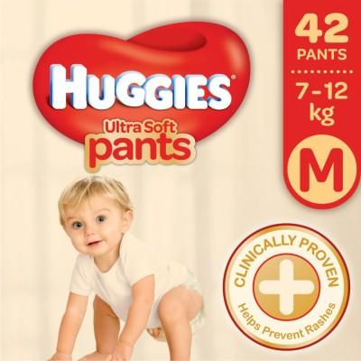 https://rukminim1.flixcart.com/image/400/400/jjd6aa80/diaper/5/x/w/ultra-soft-medium-size-premium-diapers-m-42-huggies-original-imaf6ycsbhafqbjp.jpeg?q=90