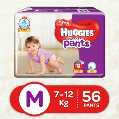 https://rukminim1.flixcart.com/image/400/400/jjd6aa80/diaper/z/g/q/wonder-pants-diapers-m-56-huggies-original-imaf6ycsbwgrgmgh.jpeg?q=90