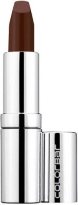 https://rukminim1.flixcart.com/image/400/400/jjd6aa80/lipstick/9/j/z/4-2-matte-touch-lipstick-colorbar-original-imaf6ynftxxhwrdx.jpeg?q=90