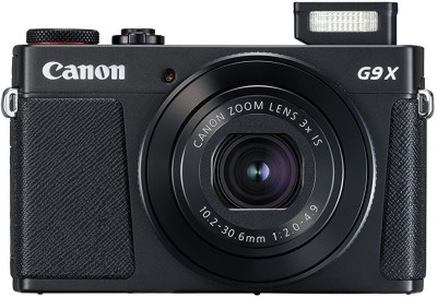 https://rukminim1.flixcart.com/image/400/400/jjd6aa80/point-shoot-camera/h/q/c/g9-x-mark-ii-powershot-na-canon-original-imaf6y7xqrfabxfd.jpeg?q=90