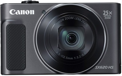 https://rukminim1.flixcart.com/image/400/400/jjd6aa80/point-shoot-camera/k/4/j/sx620-hs-powershot-na-canon-original-imaf6ycmanj23dwu.jpeg?q=90