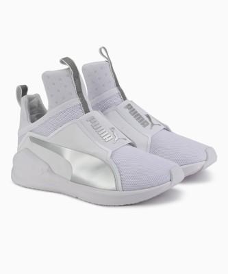 Puma Fierce Core Training \u0026 Gym Shoes