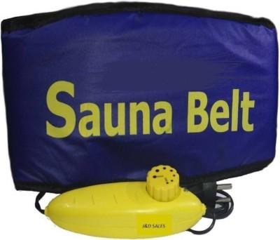 https://rukminim1.flixcart.com/image/400/400/jjd6aa80/slimming-belt/j/z/y/sauna-slimming-blue-heating-belt-freesize-jha-brothers-original-imaf6ssb3hekd43p.jpeg?q=90