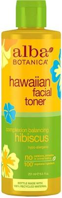 https://rukminim1.flixcart.com/image/400/400/jjd6aa80/toner/2/b/h/251-alba-organicstm-hawaiian-facial-toner-hibiscus-8-5-fl-oz-original-imaf6ye8erhbdqxa.jpeg?q=90