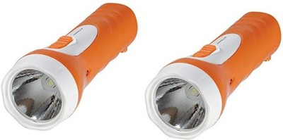 https://rukminim1.flixcart.com/image/400/400/jjd6aa80/torch/u/w/s/combo-of-pathfinder-5-0-5-watt-rechargeable-led-torch-orange-original-imaf6wf8vqkhwqqb.jpeg?q=90