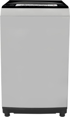Midea 6.5 kg Fully Automatic Top Load Washing Machine White(MWMTL065SOL)