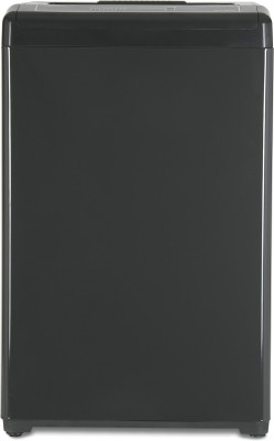 Whirlpool 6.2Kg Fully Automatic Top Load Washing Machine DarkGrey (WM Classic Plus 621S, Dark Grey)