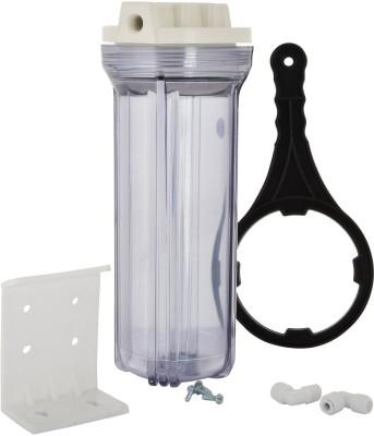 https://rukminim1.flixcart.com/image/400/400/jjd6aa80/water-filter-cartridge/p/r/z/transparent-pre-filter-complete-kit-for-all-kind-of-r-o-water-original-imaf6vbxnhgufe8t.jpeg?q=90