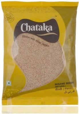 Chataka Sesame Seeds(800.0 g)