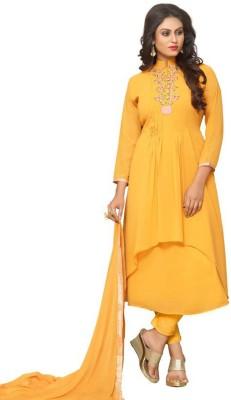 https://rukminim1.flixcart.com/image/400/400/jjelq4w0/fabric/z/w/g/dhd-df10794-kings-fashion-bazar-original-imaf5gg8nncqawvj.jpeg?q=90