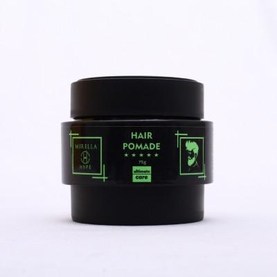 mirella hype Hair Pomade Wax(75 g)