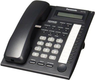 https://rukminim1.flixcart.com/image/400/400/jjelq4w0/landline-phone/v/u/f/kx-t7730-corded-phone-black-panasonic-original-imaf6zj3xy3d8pst.jpeg?q=90
