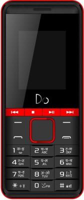 Do M22(Black&Red)