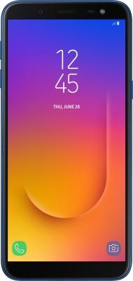 Samsung Galaxy A70s (Prism Crush White, 128 GB)(8 GB RAM)