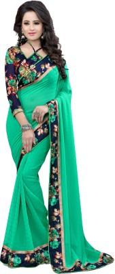 https://rukminim1.flixcart.com/image/400/400/jjelq4w0/sari/u/z/d/free-2129-online-bazaar-original-imaf6zdnfs7xau6g.jpeg?q=90