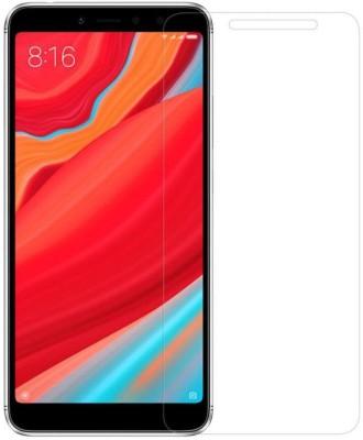 Gorilla Armour Tempered Glass Guard for Xiaomi Redmi 2, Redmi 2 Prime